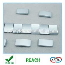 kommerzielle Lautsprecher Magnet-Anwendung