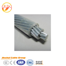 AAAC All Aluminum Alloy Conductor, Britain Sizes