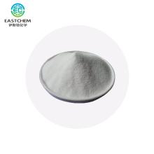 Weißes kristallines Pulver Natriumgluconat für Industriequalität