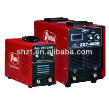 400 Amp mma welder IGBT