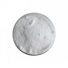 High quality Betamethasone/ GMP factory supply Betamethasone