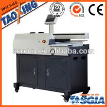 Proveedor confiable de la alta calidad para la máquina perfecta del lazo