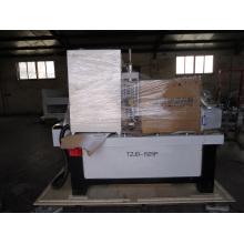 Chine Machine de découpe à plasma CNC pas cher