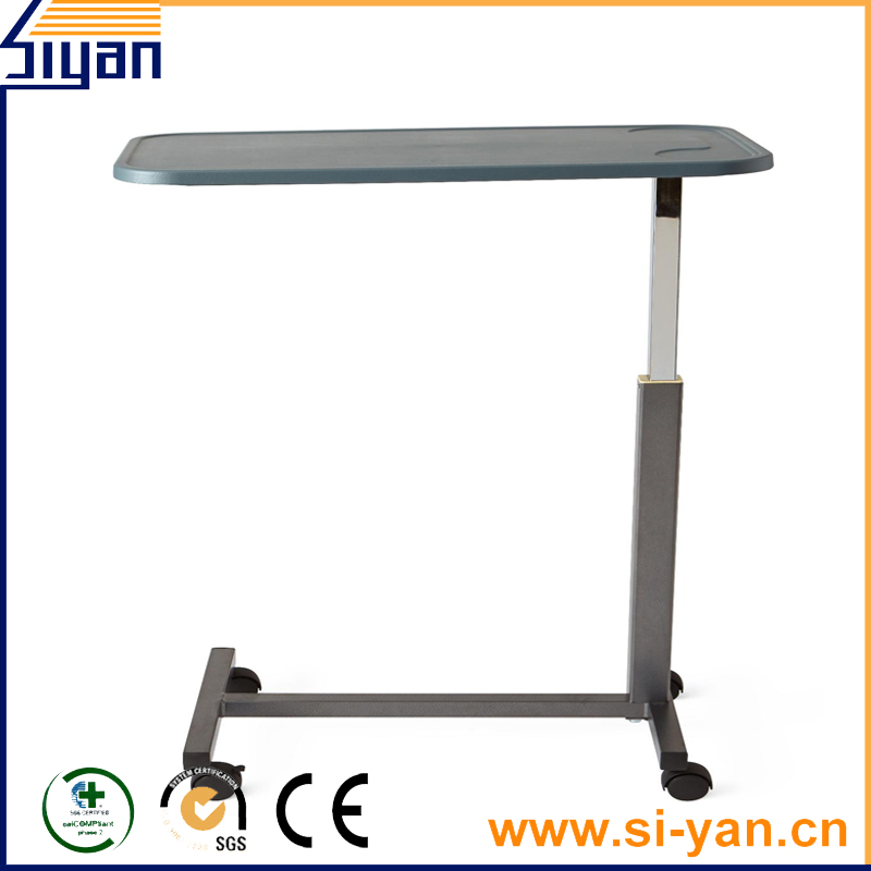 Hot sale rubber wood table top