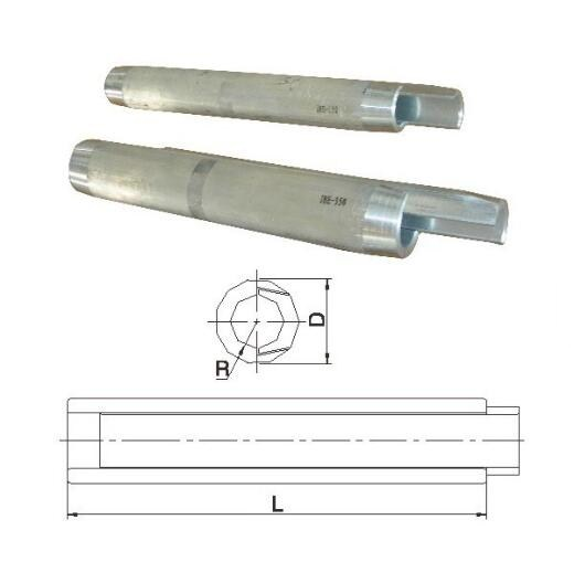 JBE Repair Sleeves 3