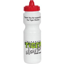 2015 Cheap Price High Quality Promotional Water Sports Bottle