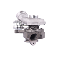 Camion Mercedes Benz GT1852V Turbo 778794-0001