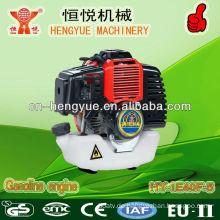 Benzin-Motor für Pinsel Fräser 1E40F-5 kleinen Benzinmotor