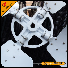 220v tower fan union electric fans for cooling tower