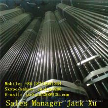 Direto comprar china ASTM A106 Gr.B tubo de aço sem costura de grande diâmetro