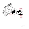 Protection de ventilateur PC360-7