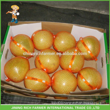 Good Price Chinese Pinghe Fresh Sweet Honey Pomelo