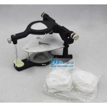 Anatomischer Artikulator für den zahnärztlichen Gebrauch