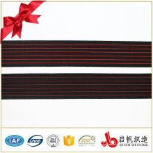 Sangles en polyester de matériel de sangle de nylon de haute résistance à vendre
