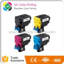 Compatible LP-S820 M720f Color Toner Cartridge for Epson