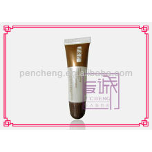 A & D anti scar cream for Make up tattoo/ after care use cream