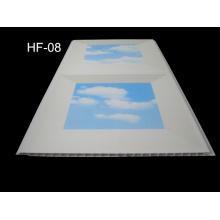 Hf-08 Heißprägefolie PVC-Platte