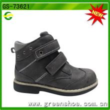 Velcro Boots Schuhe für Jungen