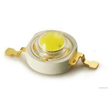 High Power LED (GNL-L20-350HPxx, GNL-S20-350HPxx, GNL-B20-350HPxx)