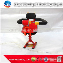 promotional baby safety seat on bike,new product for2015