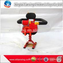 Рекламное детское сиденье безопасности на велосипеде, новый продукт for2015