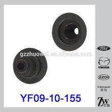 2000cc Teile Metall Ventil Öldichtung für Mazda Tribut YF09-10-155