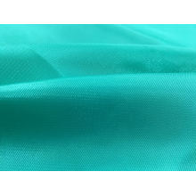 Wasser & Wind-Resistant Outdoor Sportswear Daunenjacke Gewebte Dobby Twill Jacquard 100% Polyester Intertexture Taslan Stoff (53108B)