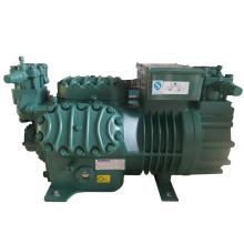 condensing unit 6F-50.2 semi hermetic reciprocating compressor China made