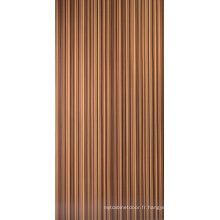 Panneau de meuble Board High Gloss UV (zh-3956)