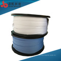 Factory Customizes High Tenacity Feature Multipurpose Eco-friendly high quality braided elastic 1/4""