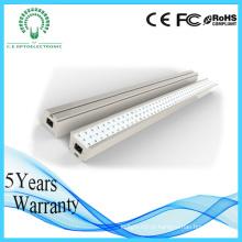 Alta Qualidade Highbay 110lm / W 5 Anos de Garantia de Luz Linear LED