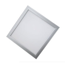 China Supplier 300*300 LED Panel