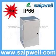 Saip Высококачественная распределительная коробка с резиновым покрытием IP66 300 * 200 * 160 мм