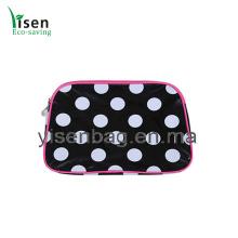 Fashion Design Cosmetic Bag (YSIT00-0072)