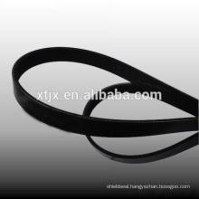 diesel fan belt