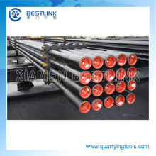 High Quality DTH Drilling Pipe Steel Rod for Mining