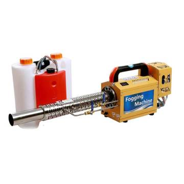 Tragbare Farm Thermal Fogging Machine Preis