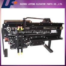 Selcom Type Side-Opening / Телескопический лифт Автоматический раздвижной дверной оператор