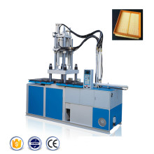 Automobile Car Air Filter  Injection Moulding Machine