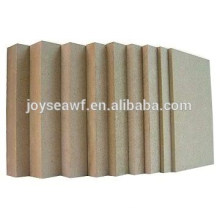 6MM MDF FROM JOY SAE