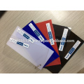 GPPS material general purpose polystyrene sheet