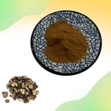 100% natürlicher Wilder Schwarztrüffel-Extrakt 10% Polysaccharide