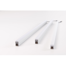 Aluminum Profile LED Linear DMX512 Flexible Lighting Strip
