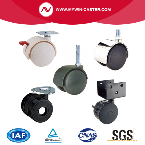 furniture caster series