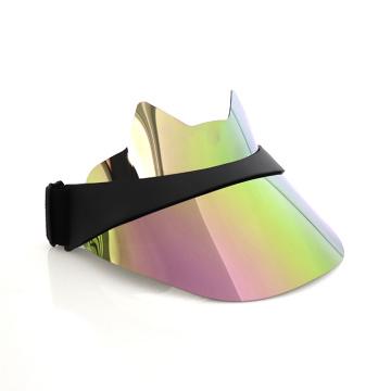 Chapéu de proteção ultravioleta fashion
