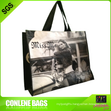 Promotional PP Woven Bags