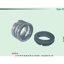 Стандартное механическое уплотнение для насос (HUD9)
