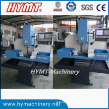 XK7125 CNC vertikale Metallschneiden Fräsbohrmaschine