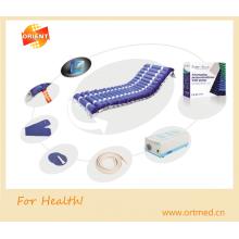 Hottest Air bed, Blow up mattress