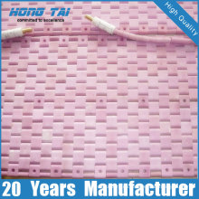 Calentador de almohadilla de cerámica flexible Alummina